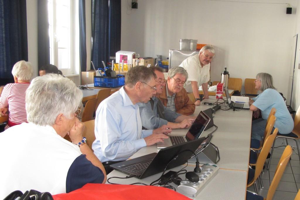 2014-09-10 55plus-Suedwerk IMG_4868
