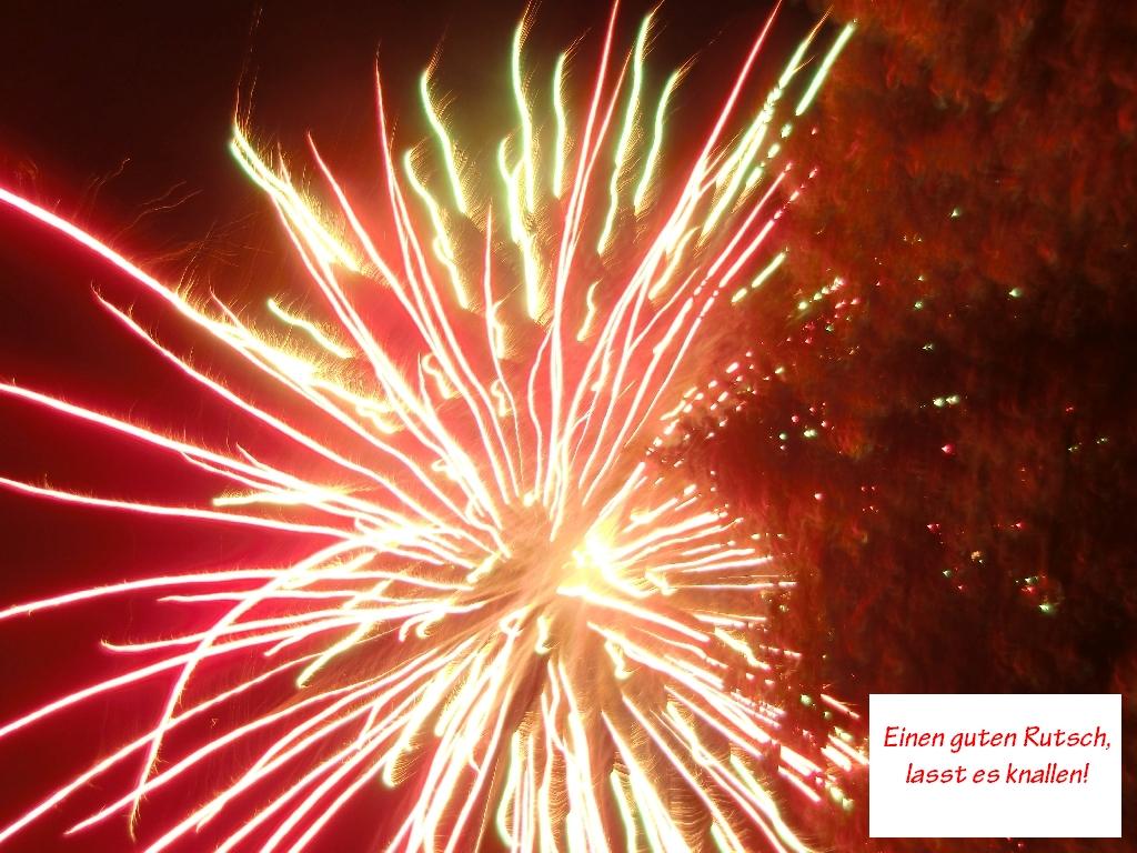 2014-12-30 Prost Neujahr CIMG0702